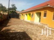 Double Room Self Contained In Kisaasi   Houses & Apartments For Rent for sale in Central Region, Kampala