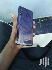 Tecno Camon 12 Air 32 GB Black | Mobile Phones for sale in Central Region, Kampala