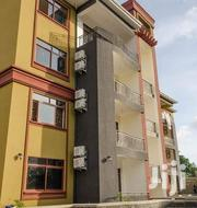 Kololo 2bedroom Apartment for Rent  | Houses & Apartments For Rent for sale in Central Region, Kampala