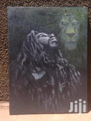 Art Pieces For Sale | Arts & Crafts for sale in Central Region, Kampala