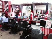 Permanent Impressions Unisex  BEAUTY Saloon And Parlour For Sell | Makeup for sale in Central Region, Kampala