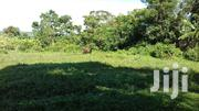 5 Acres Land for Sale in Buikwe at 12m Per Acre | Land & Plots For Sale for sale in Central Region, Mukono