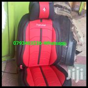 Seat Covers Best Best | Vehicle Parts & Accessories for sale in Central Region, Kampala