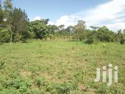 KATS AND DEO SURVEYS LTD | Land & Plots For Sale for sale in Central Region, Luweero