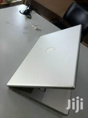 Laptop Apple MacBook 3GB Intel Core 2 Duo HDD 250GB | Laptops & Computers for sale in Central Region, Kampala