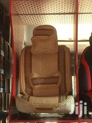 OWESOME SEAT COVERS FOR ALL CARS | Vehicle Parts & Accessories for sale in Central Region, Kampala