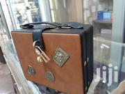 Box Bag for Classy Ladies | Bags for sale in Central Region, Kampala