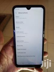 Tecno Spark 4 Air 32 GB Gray | Mobile Phones for sale in Central Region, Kampala
