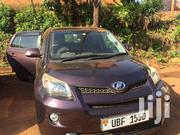 Toyota IST 2008 | Cars for sale in Central Region, Kampala