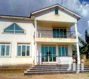House On Sale In Kyanja Kungu | Houses & Apartments For Sale for sale in Central Region, Kampala
