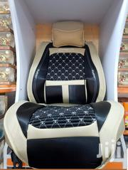 Perfect Seat Covers | Vehicle Parts & Accessories for sale in Central Region, Kampala