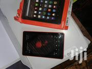 Amazon Fire 7 8 GB Red | Tablets for sale in Central Region, Mubende