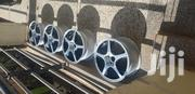 Original Sprayed Rims | Vehicle Parts & Accessories for sale in Central Region, Kampala