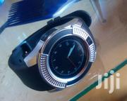Smart Berry S006 | Smart Watches & Trackers for sale in Eastern Region, Soroti