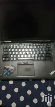 Laptop Lenovo ThinkPad A30 8GB Intel Core I5 HDD 500GB | Laptops & Computers for sale in Central Region, Kampala