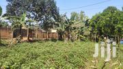 A Titled 50x100 Land in Namugongo-Mbalwa Trading Centre | Land & Plots For Sale for sale in Central Region, Kampala