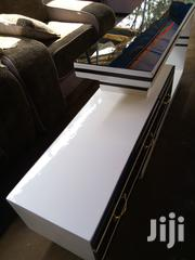 Exective Modern Flat Tv Stand   Furniture for sale in Central Region, Kampala