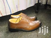 Leather Shoes For Sale | Shoes for sale in Central Region, Kampala