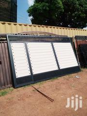 Steel Gates | Doors for sale in Central Region, Kampala
