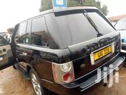 Range Rover Vogue | Vehicle Parts & Accessories for sale in Central Region, Kampala