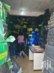 All Types Tyres | Vehicle Parts & Accessories for sale in Central Region, Kampala