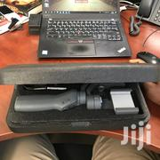 DJI Osmo Mobile 2 | Accessories for Mobile Phones & Tablets for sale in Central Region, Kampala