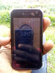 Itel A14 8 GB | Mobile Phones for sale in Central Region, Kampala