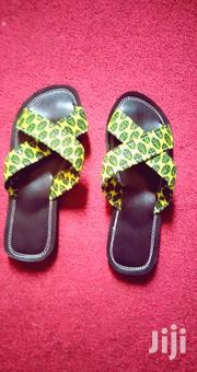 African Sandles | Shoes for sale in Nothern Region, Gulu