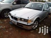 BMW 230 | Vehicle Parts & Accessories for sale in Central Region, Kampala
