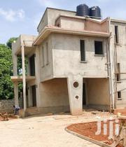 Three Bedroom House On Entebbe Highway For Sale | Houses & Apartments For Sale for sale in Central Region, Kampala