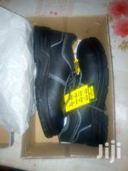 Heavy Duty Safety Shoe Best Quality | Shoes for sale in Central Region, Kampala