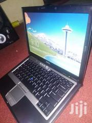 Dell Latitude D630 | Laptops & Computers for sale in Central Region, Kampala