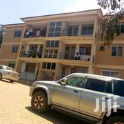 6units Apartment Block In Najjera At 800M | Houses & Apartments For Sale for sale in Central Region, Kampala