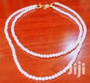Pearl Necklaces | Jewelry for sale in Central Region, Kampala