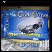 Car Cover Double Double Layer | Vehicle Parts & Accessories for sale in Central Region, Kampala