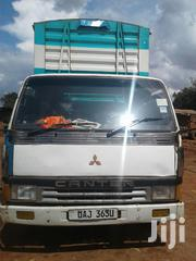 Canter 3500 | Trucks & Trailers for sale in Central Region, Kampala