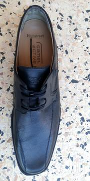 Camel Active Office Shoes. Size 43.5 | Shoes for sale in Central Region, Kampala