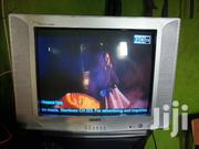 Royal Tv 17 Inches   TV & DVD Equipment for sale in Central Region, Kampala