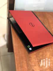 New Laptop Dell Inspiron G5 15 16GB Intel Core i7 HDD 1T   Laptops & Computers for sale in Central Region, Kampala