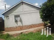 Kyengera Kazinga House For Sale | Houses & Apartments For Sale for sale in Central Region, Kampala