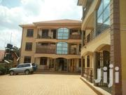 2bedrooms For Rent In Bukoto | Houses & Apartments For Rent for sale in Central Region, Kampala