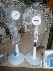 Stand Strong Fans Original Ones | Home Appliances for sale in Central Region, Kampala