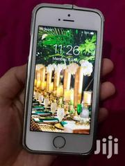 iPhone 5s | Mobile Phones for sale in Central Region, Kampala