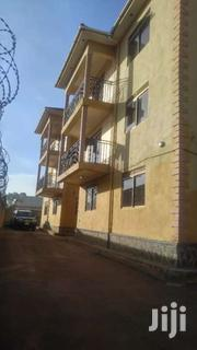 3bedroom 2bathrooms Apartments In Kyaliwajjara At 800K | Houses & Apartments For Rent for sale in Central Region, Kampala