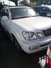 Lexus V8 | Cars for sale in Central Region, Kampala