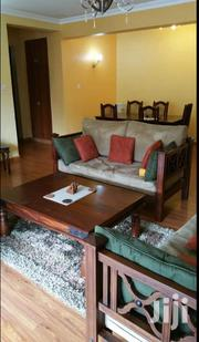 Furnished Two Bedroom Apartment In Ntinda For Rent   Houses & Apartments For Rent for sale in Central Region, Kampala