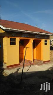 House In Nansana For Sale | Houses & Apartments For Sale for sale in Central Region, Kampala