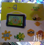Bebe Tab B66 3G Kids Tablet | Toys for sale in Central Region, Kampala