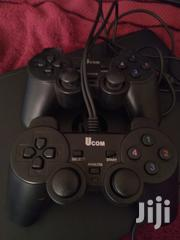Usb PC Gamepads | Video Game Consoles for sale in Central Region, Kampala