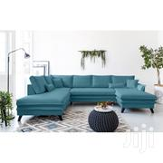 The U Class Sofas Any Colour | Furniture for sale in Central Region, Kampala